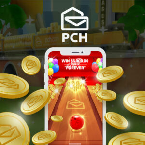 PCH Project Preview